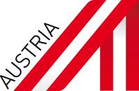 Das Austria-Zeichen: Die Marke für die österreichische Wirtschaft im Ausland