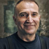 Anto Blazevic