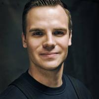 Michael Rengshausen