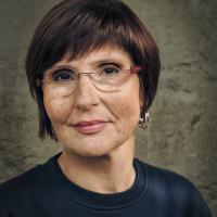 Regina Rengshausen